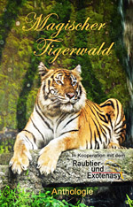 Anthologie Tigerwald